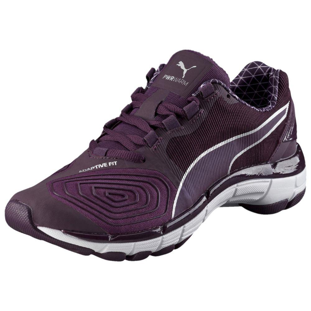 Puma Womens Ignite V Wn S Running Shoe
