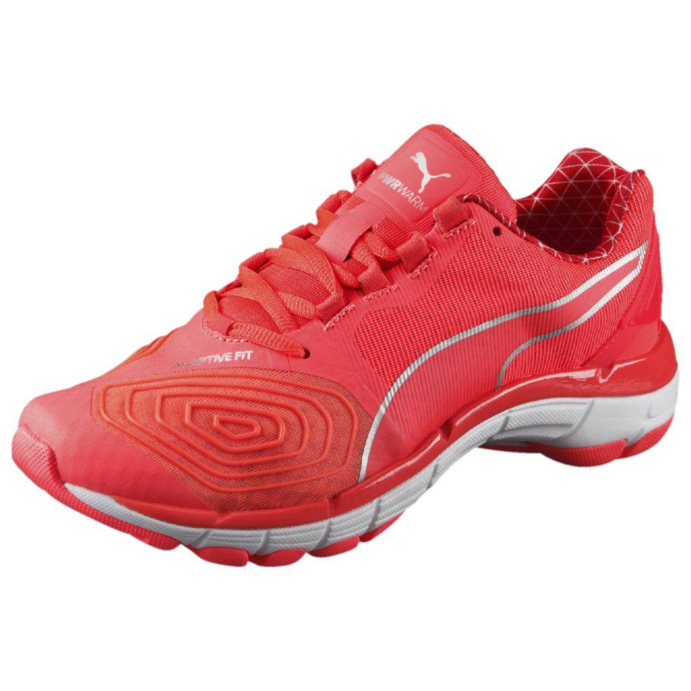 Puma Elite Running Shoes