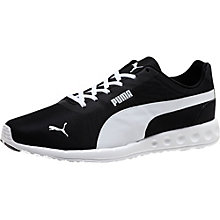Fallon Men's Running Shoes
