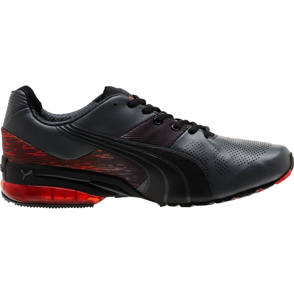 Puma Cell Hiro Running Shoes