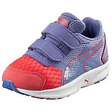 Sneaker Descendant v3 bambino