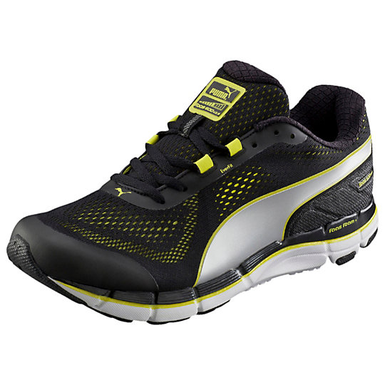 FAAS 600 v3 Running Shoes