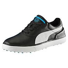 Chaussure de golf Monolite v2