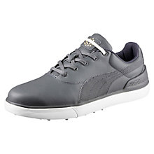 Monolite v2 Golf Shoes