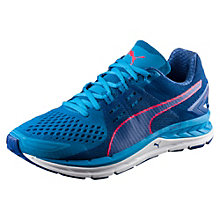 Chaussure de course Speed 1000 S IGNITE