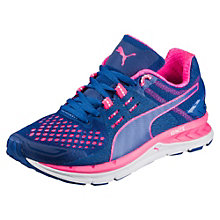 Speed 1000 S IGNITE Women's Running Shoes