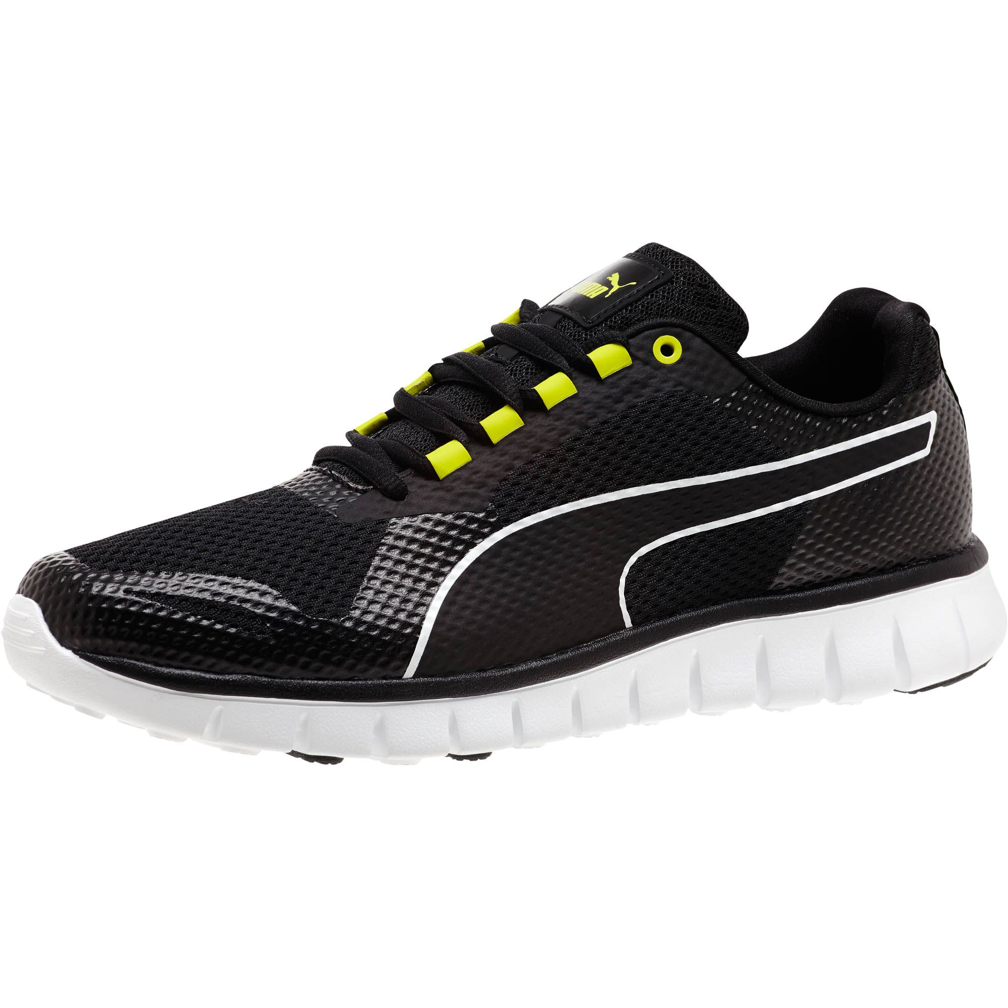 PUMA-Blur-Running-Shoes-Running-Low-Boot-Male-