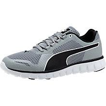 Blur Running Shoes