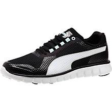 Blur Women's Running Shoes