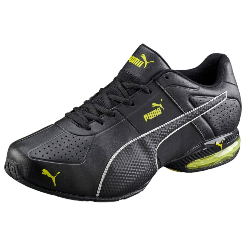 Cell Surin  Men S Training Shoes