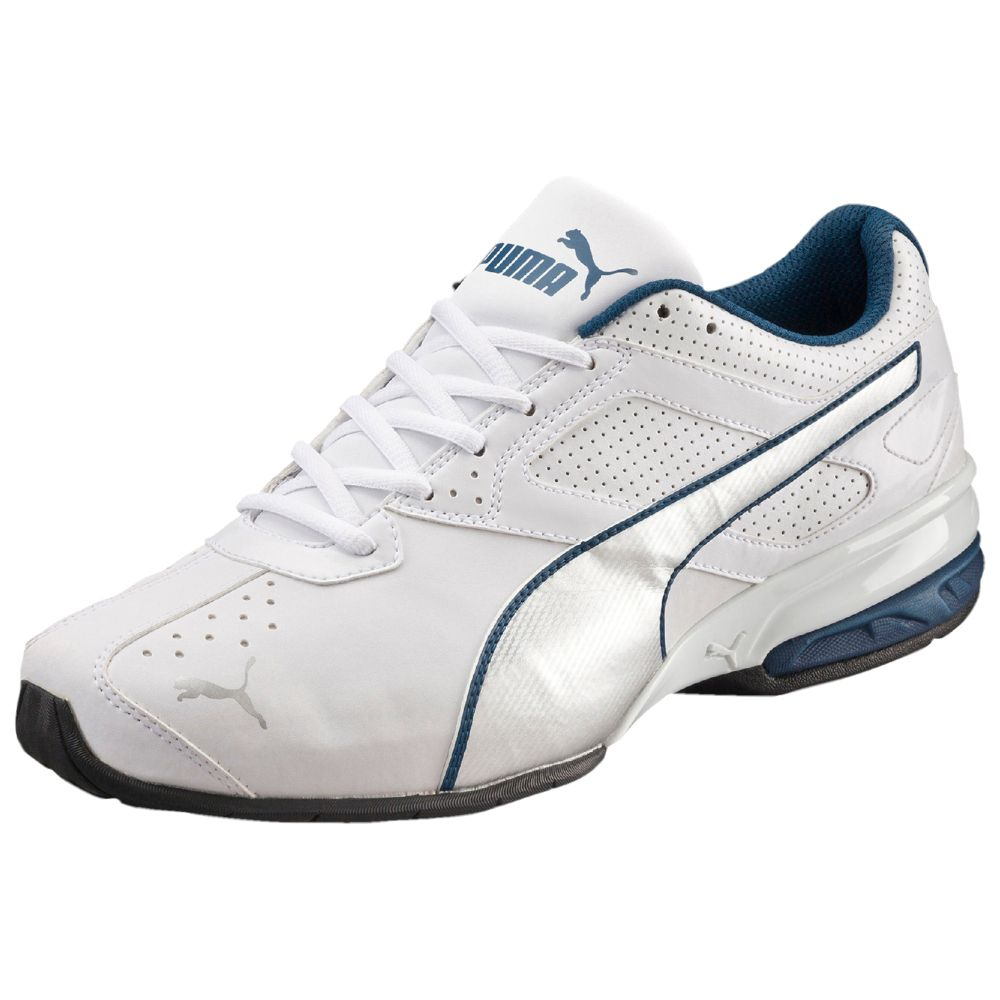PUMA Tazon 6 Men's Running Shoes