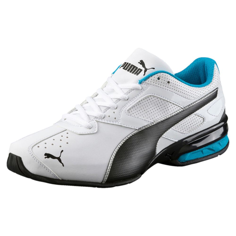 Clothing, Shoes & Accessories > Men's Shoes > Athletic