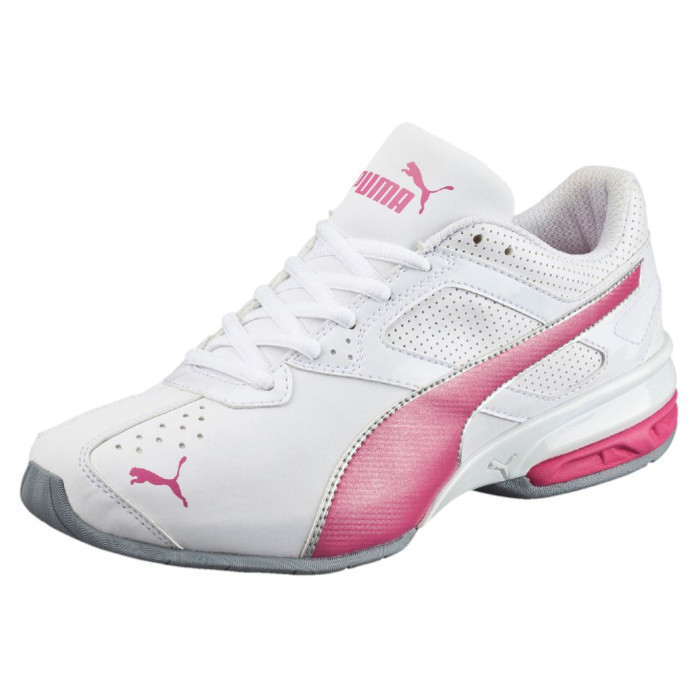 Ebay | PUMA Tazon 6 Women's Running Shoes