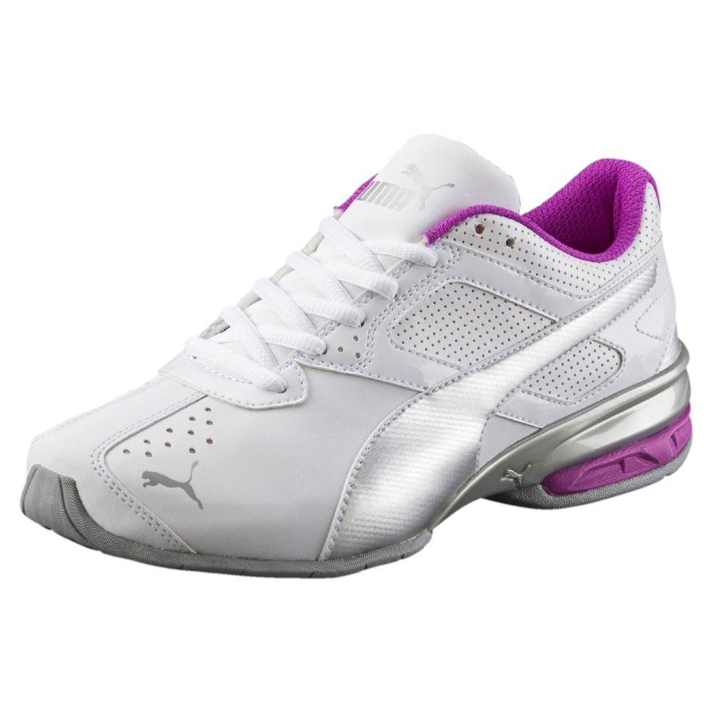puma running shoes women beautiful yellow puma running