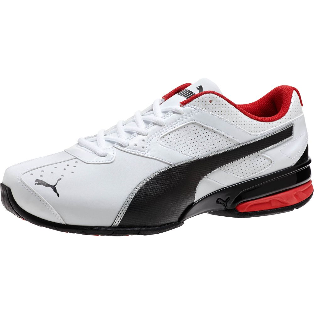 Puma Running Shoes For Wide Feet
