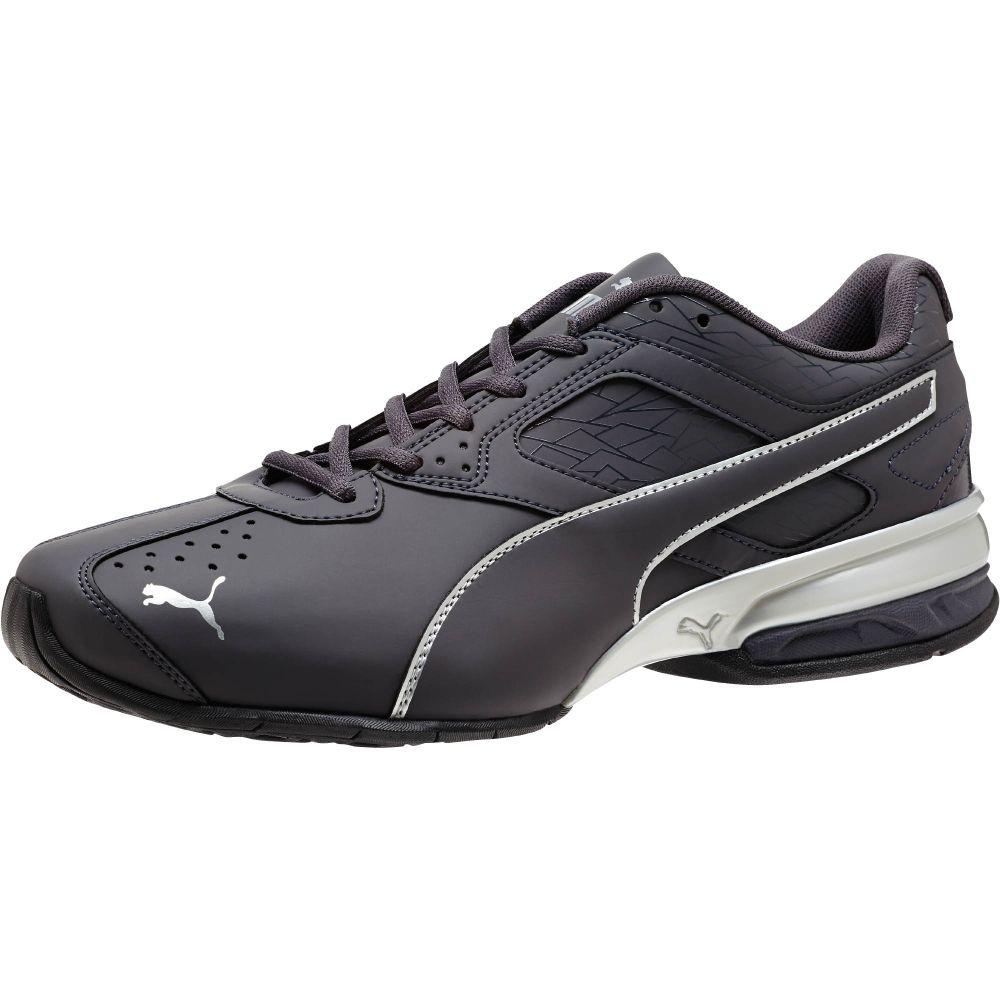 Puma Tazon  Fracture Men S Running Shoes