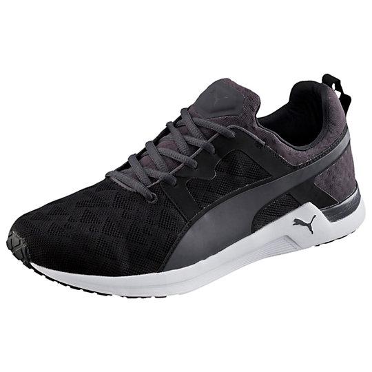 ��������� Pulse XT Sport - Puma���������<br>��������� Pulse XT Sport ����������� �������� Pulse XT Sport ������������� ��� �������������� ���������� ������� ������� �������������, � ����� ��������. � ���� � �� ����� �� �������� ��������� ��������� � ��������� �� ���� ��������� �������� �� �������. �������������� ������� ��������� � ������������ � ������� � ���������� ������� ����������� ��� ������������ ������� �� ����� ����������� ������� � ����������������� �������� �� ������� � �������. ����������� ����������� ������� ��������� ��� ����� ������ ��������, ������� ������ ���������� ��� ����� ���������� � ��������������������, ������������ � ���������.       �����: �����-���� 2015 �������� �� ����� � ������� �� Ariaprene  ������������ �������� ��������������������������������� ������� IMEVA ������������ ����������� ���������� ������� ������������������ ����� �� ���� ����� �������  ��� ������������� ��� ����������������� ������������������ �������� �� ������� ��� ������������� ��������� � ������������<br><br>size US: 41<br>gender: None