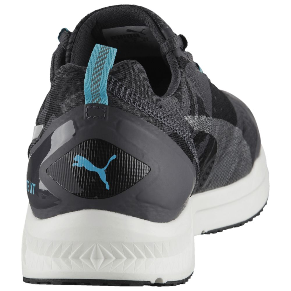 a6960dfe515c Puma Ignite Xt Core Men s Training Shoe wearpointwindfarm.co.uk