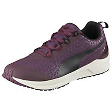 IGNITE XT Graphic Women's Training Shoes