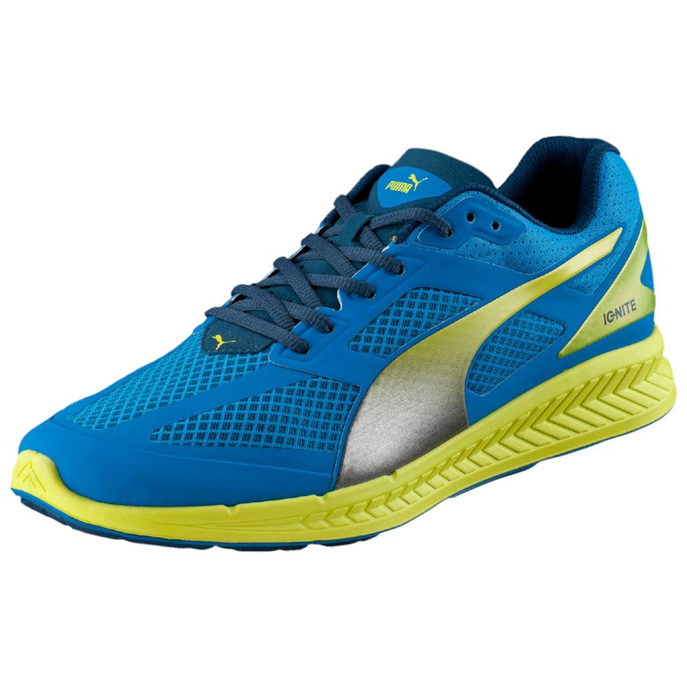 Mens Wide Running Shoes Sale