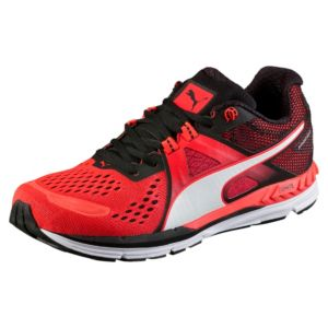 Men's Speed 600 IGNITE Running Shoes