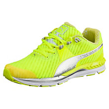 Speed 600 IGNITE PWRCOOL Women's Running Shoes