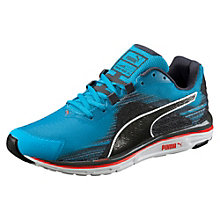 Chaussure de course FAAS 500 S v4 Weave