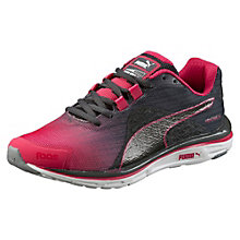 FAAS 500 v4 Weave Women's Running Shoes