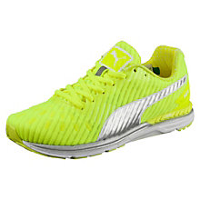 Speed 300 IGNITE PWRCOOL Women's Running Shoes