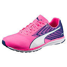 Speed 100 R IGNITE Women's Running Shoes