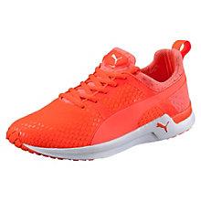 Pulse XT 3-D New Damen Fitness Schuhe