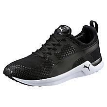 Chaussure fitness Pulse XT 3-D New pour femme