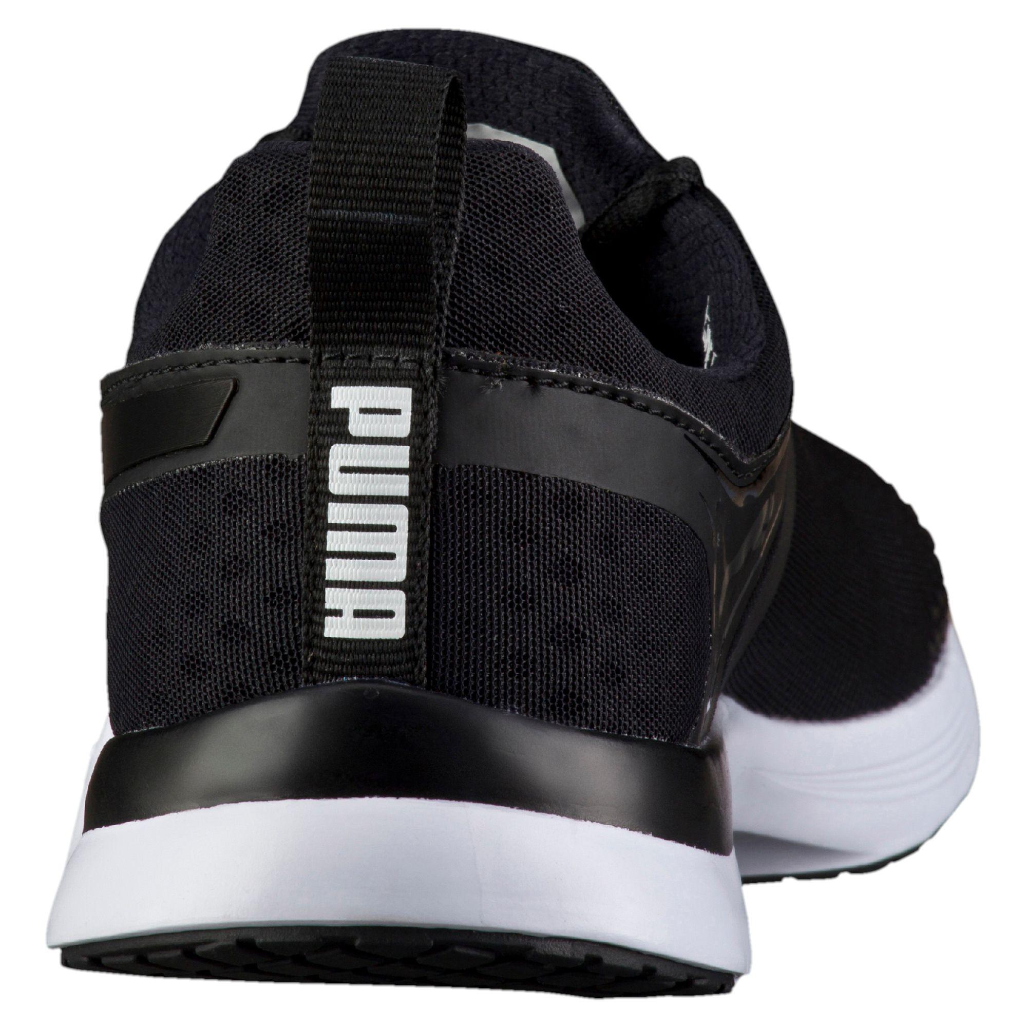 Xt New Damen Frauen D Schuhe Pulse 3 Training Fitness Puma bfyY6v7g