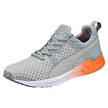 Pulse XT Core Women's Fitness Shoes