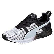 Pulse XT Core Women's Fitness Shoes