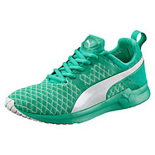 Chaussure Pulse XT Filtered Fitness pour femme