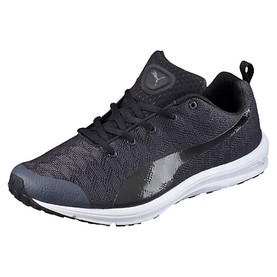 Кроссовки Evader XT v2 WnsКроссовки и кеды<br>Кроссовки Evader XT v2 Wns<br>Кроссовки Evader XT v2 — это обувь для различных тренировок. В этом сезоне мы представляем новый верх модели. Кроссовки могут использоваться для любых занятий в зале от кардио до кросс-фита. Резиновая подошва во всю длину предоставляет стабильность и сцепление. Хорошо сложенный внешний вид дает возможность чувствовать себя в такой обуви комфортно.<br><br>Сезон: Весна-лето 2016<br>Резиновая подошва по всей длине<br>Стабильность и четкое сцепление<br>Идеальны для любых занятий в зале<br><br><br>size RU: 34.5<br>gender: Female