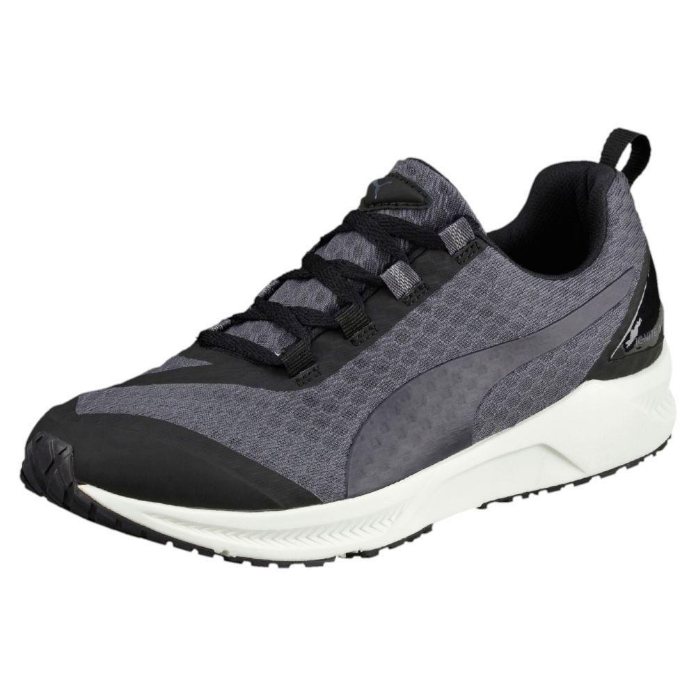 IGNITE XT NETFIT WOMEN - Zapatillas de entrenamiento - black/white ZANPA - Zapatillas acuáticas - black/white azSnWf
