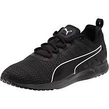 training puma shoes men