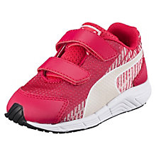 Sequence v2 Baby Trainers