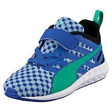 Flare Baby Sneaker