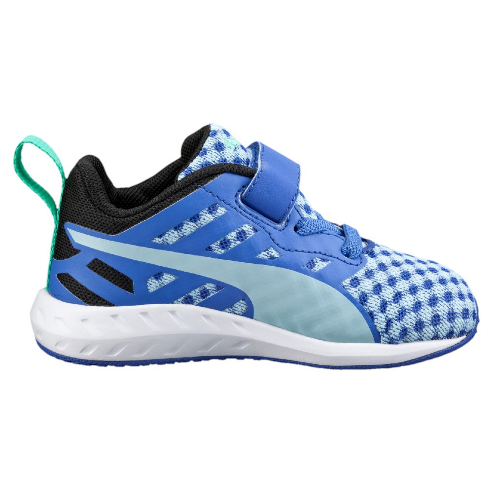 Led Shoes For Sale Ebay