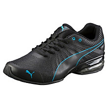 Cell Kilter 3d Men S Training Shoes Buy It Www Puma Com