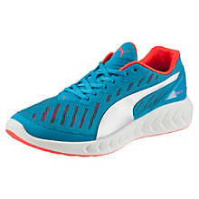 IGNITE Ultimate Running Shoes