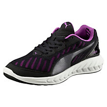 IGNITE Ultimate Women's Running Shoes