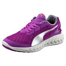 Puma Running Shoes Women