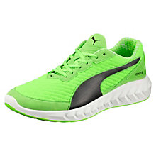 Chaussure de course IGNITE Ultimate PWRCOOL