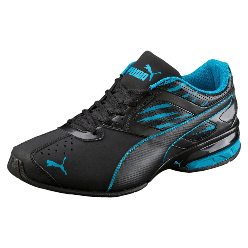 Puma Tazon Running Shoes