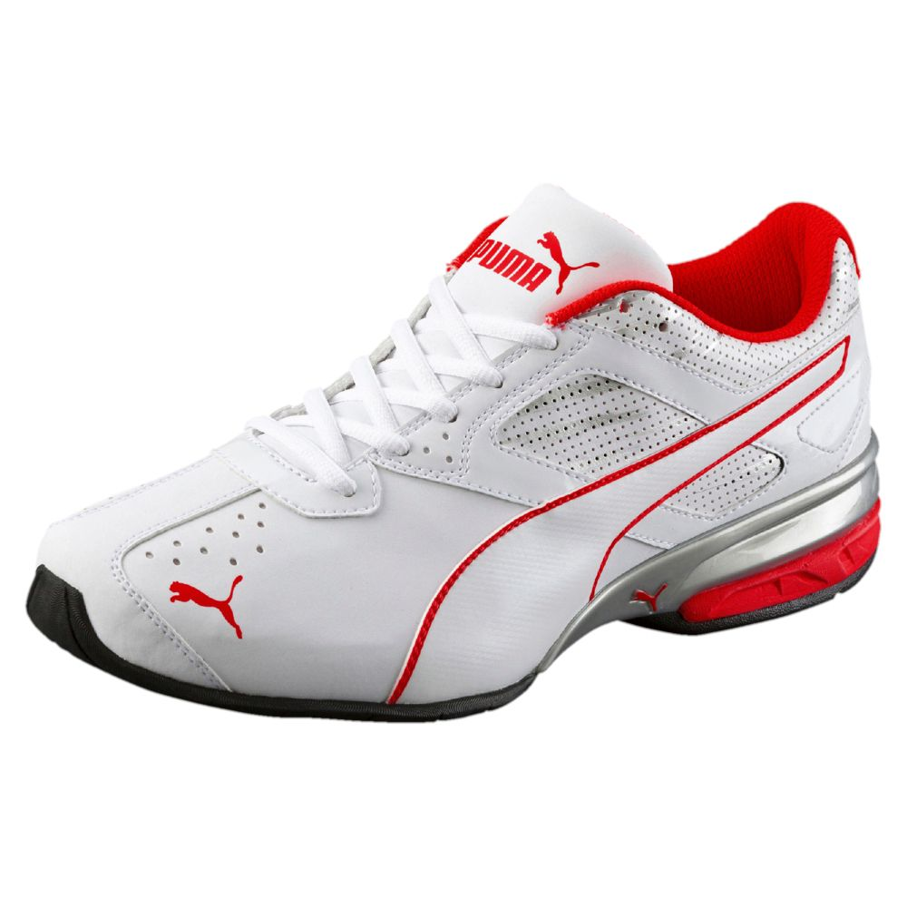 PUMA Tazon 6 Graphic Running Men's Shoes