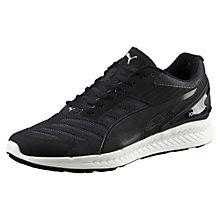 IGNITE v2 Running Shoes